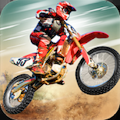 Dirt Bike Champion (3D Racing)