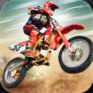 Dirt Bike Champion (3D Racing) 賽車遊戲 App Store-愛順發玩APP