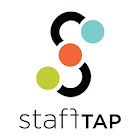 StaffTAP Manager Application icon