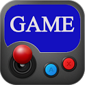 Emulator Game List Database icon