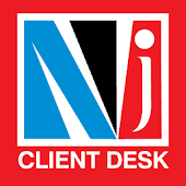 NJ Client Desk