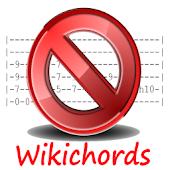 Wikichords