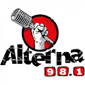 Radio Alterna FM