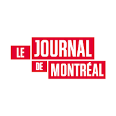 Journal de Montreal