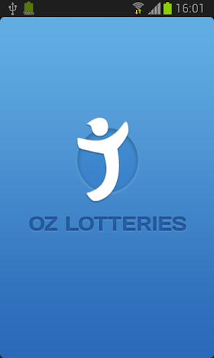 OzLotteries