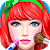 Salon - Back to school file APK Free for PC, smart TV Download