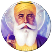 Guru Nanak Dev Ji Wallpapers