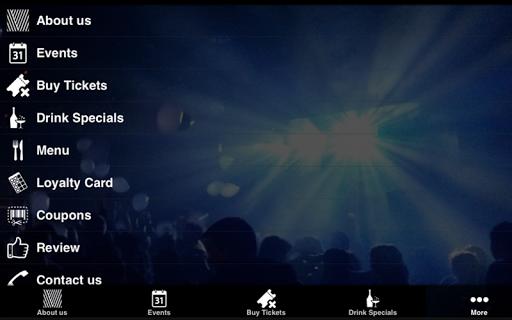 免費娛樂App|Vega|阿達玩APP