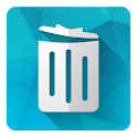Uninstall Widget icon