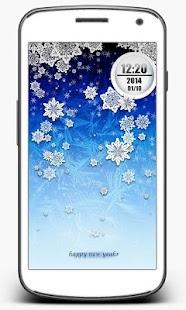 日本麻將app - 首頁 - 電腦王阿達的3C胡言亂語