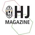 HJ Magazine icon
