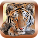 Animal Sounds Zoo for Toddlers icon