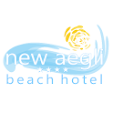 New Aegli Hotel Poros icon