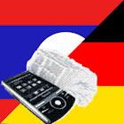 German Lao Dictionary icon