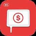 ACS PayMobile icon