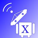 XbandMP icon