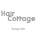 Hair Cottage icon