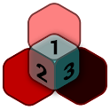 Instant Dice Roller icon