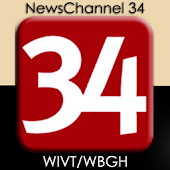 NewsChannel 34