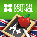 LearnEnglish Grammar (UK ed.) icon