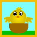 Chicken Catcher