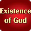 Existence of God logo