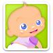 Baby Name-o-Matic