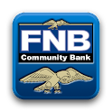 FNB Community Bank icon