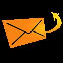 SMSDAAK. Free SMS to Pakistan. icon