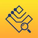 Ingenium Tracker icon