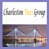 Charleston Taxi Group