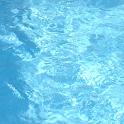Pool Computer Pro logo