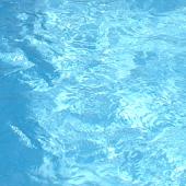 Pool Computer Pro
