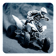 Quad Bike 3.. file APK for Gaming PC/PS3/PS4 Smart TV