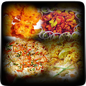 Urdu Recipes icon