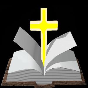 Raamattu - siunatkoon sinua 書籍 App LOGO-APP試玩