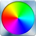 Light Remote LITE icon