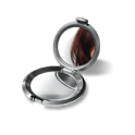 Portable mirror icon
