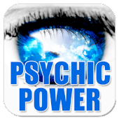 Psychic Power - R.Collingwood