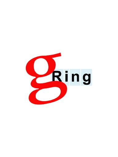Gring