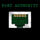 Port Authority (Donate)