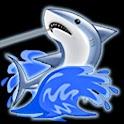 Fishin' 2 Go (LITE) logo