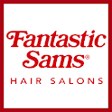 Fantastic Sams Arvada Colorado