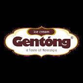 Gentong POS