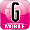 Gazzetta Mobile icon