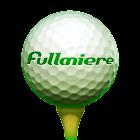 Fullmiere[フルミエル] スマホでゴルフレッスン icon