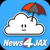 News4Jax StormPins - WJXT