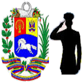 Leyes Militares FANB