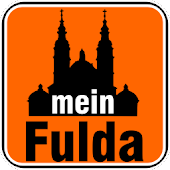 mein Fulda