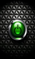 Screenshot of Flashlight Ad Free